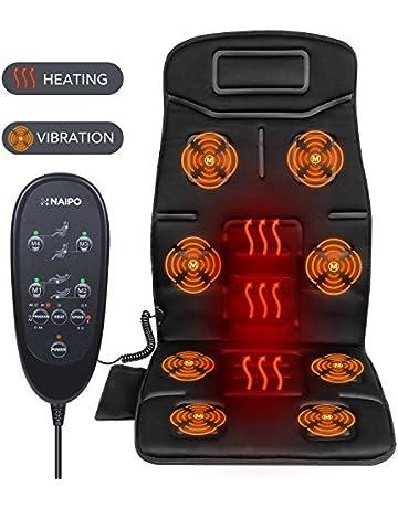 Electric Massagers: Amazon co uk