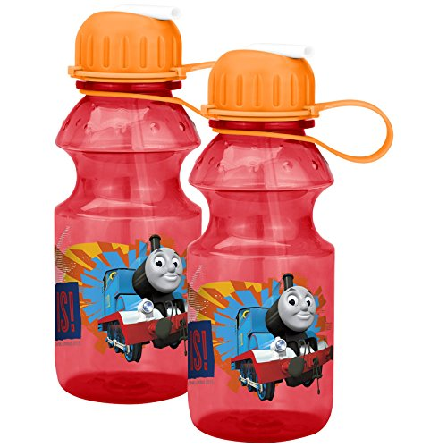 thomas sippy cup - 9