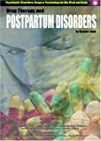 Drug Therapy and Postpartum Disorders, Autumn Libal, 1590845706
