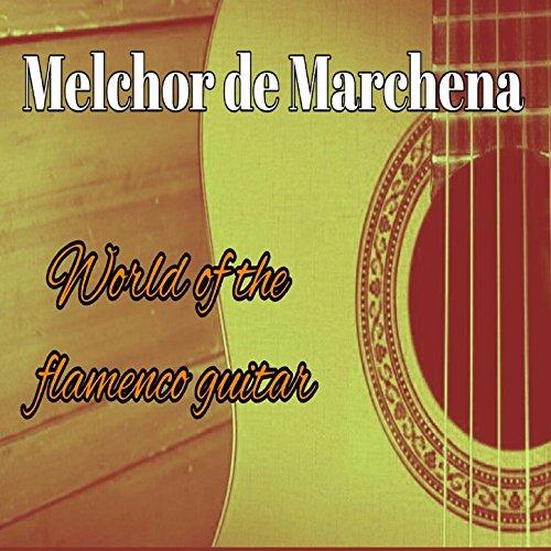 Amazon.com: Flamenco De Pura Cepa: Paco Cepero: MP3 Downloads