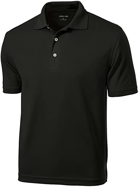 Page navigation wholesale golf clothing suppliers
