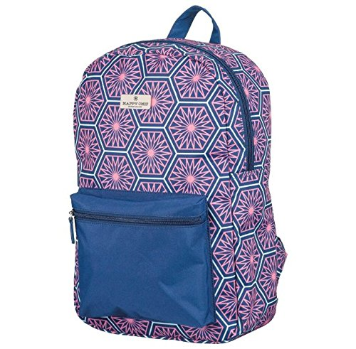 happy-chic-by-jonathan-adler-backpack