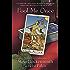 Fool Me Once (A Tarot Mystery)