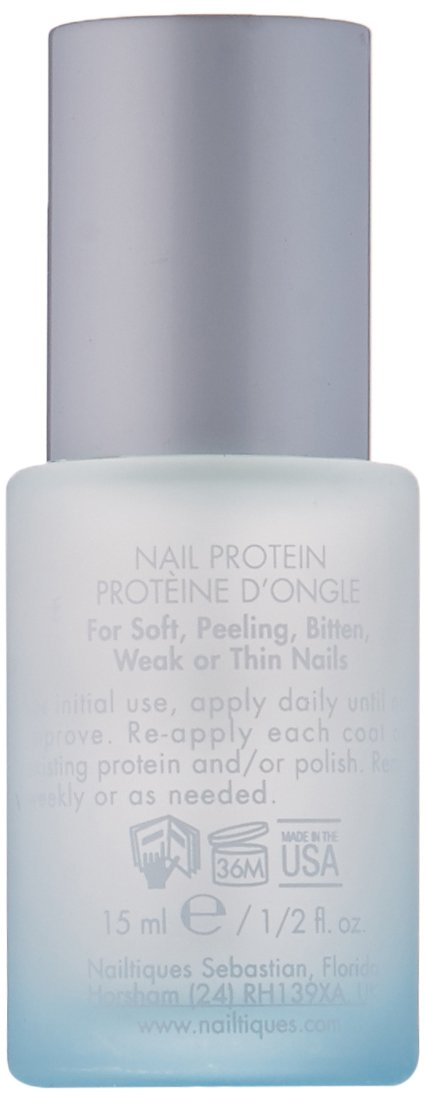 Nailtiques Formula 2 Protein.5 Ounce by Nailtiques (Image #5)