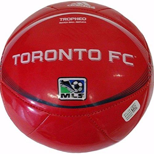 Adidas Football Ball Bag - 6