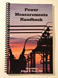 Power Measurements Handbook, William Hardy, 0989703207