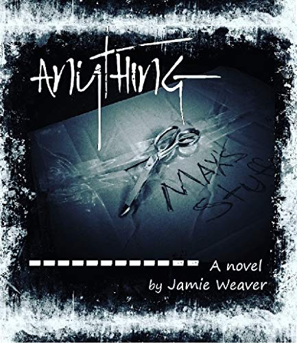 Anything by [Weaver, Jamie]