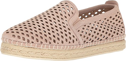 steve-madden-womens-persy-blush-suede-loafer