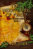The Heartlands of Faery (The Rowan Series Book 1)