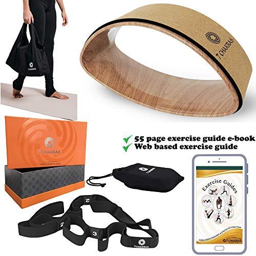 Bestselling Yoga Starter Sets