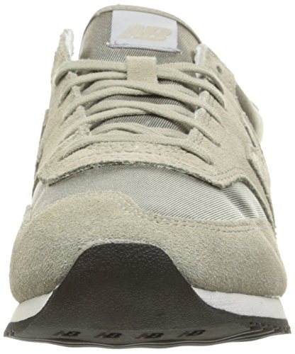 Grey CW 620 Balance FMB Khaki New 5xUEqXwTE