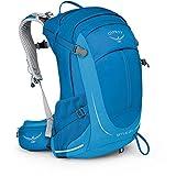 Osprey Packs Osprey Sirrus 24 Backpack