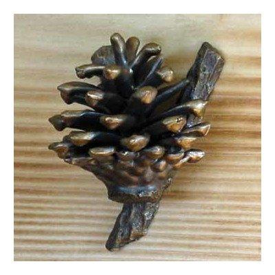 Open Pinecone - 3