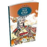 Büyük Sultanlar Serisi Sultan Melikşah