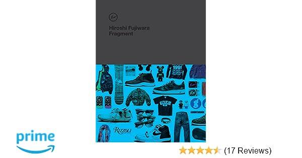 9f17895ce4d Hiroshi Fujiwara  Fragment  Sarah Lerfel