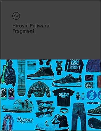 60ec28fd15983a Hiroshi Fujiwara  Fragment  Sarah Lerfel