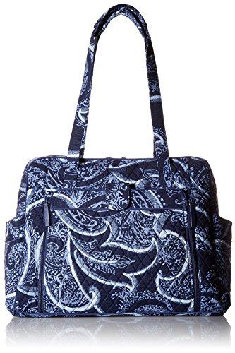 Vera Bradley Backpack As Diaper Bag Vera Bradley Iconic