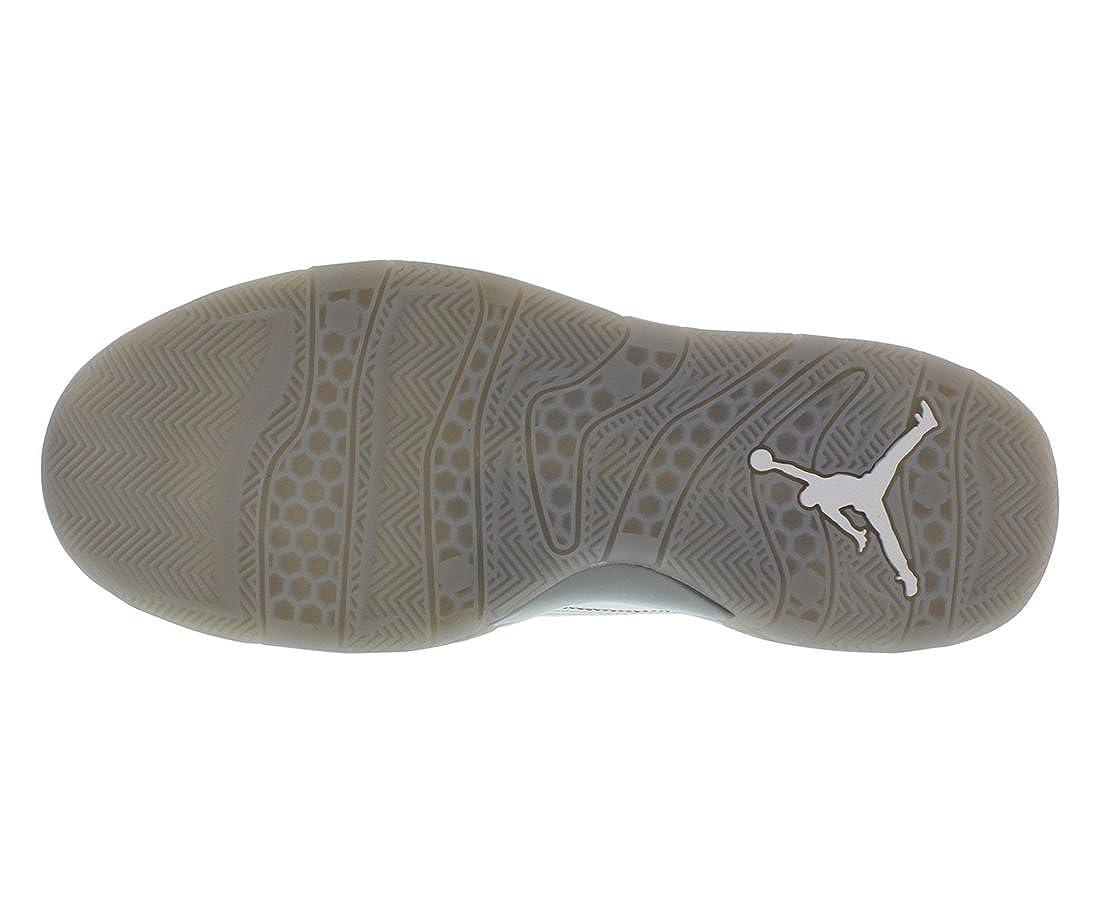 Schuhe NIKE WMNS NIKE NIKE NIKE PRESTO FLY 9e51bc