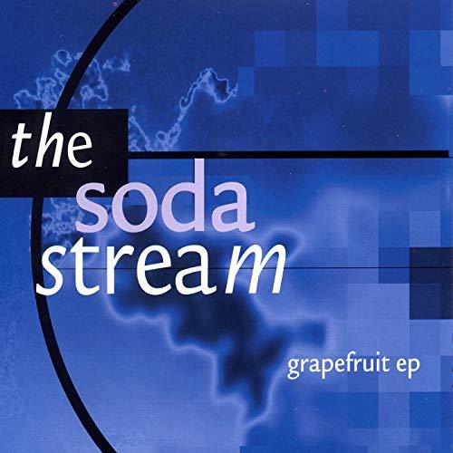soda stream liquid - 2