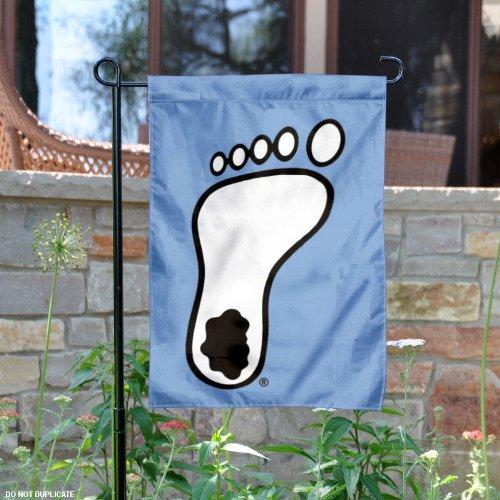 Heels Garden Flag Yard Banner product image