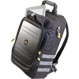 Pelican Products OU1450-0003-111 ProGear Lite Tablet Backpack for Tablets/Netbooks/iPads/Camera (Black)