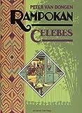 Front cover for the book Rampokan Celebes by Peter van Dongen