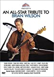 All Star Tribute to Brian Wilson [DVD] [2001] [Region 1] [US Import] [NTSC]