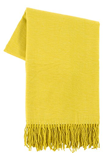 SLPR Decorative Outdoor Blanket Everyday product image