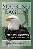 Scoring Eagles, Max Carbone, 1599300087