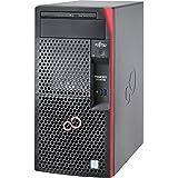 FUJITSU TX1310 M3[PCサーバ Server PRIMERGY(CPU:Xeon/OS:レス/メモリ:4GB/HDD:500GB×1)]