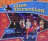 One Direction: Popular Boy Band