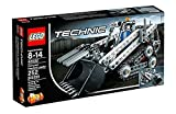 LEGO Technic 42032 Compact Tracked Loader Set New In Box Sealed 252PCS TOY /item# G4W8B-48Q58468