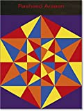 img - for Rasheed Araeen: A Retrospective book / textbook / text book