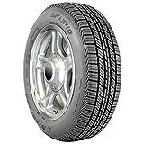Cooper Starfire SF340 All-Season Radial Tire - 215/70R15 97T