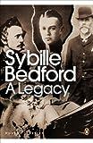 Image of Legacy (Penguin Modern Classics)