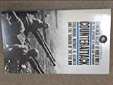 Front cover for the book Counterattack: Stalingrad, Midway, El Alamein and the Turning of the Tide by Abraham Rothberg