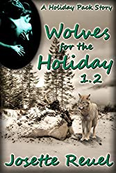 Wolves for the Holiday 1.2 (Holiday Pack)