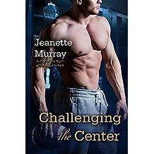 Challenging the Center (Santa Fe Bobcats)