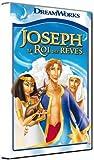 Joseph, le roi des rêves
