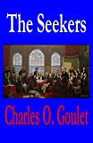 img - for The Seekers: Marin Family Chronicles book / textbook / text book