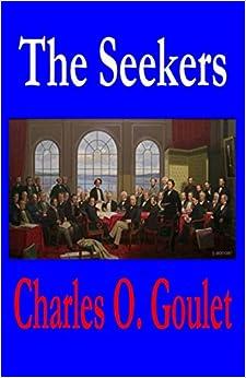 Descargar Por Torrent Sin Registrarse The Seekers: Marin Family Chronicles Fariña Epub