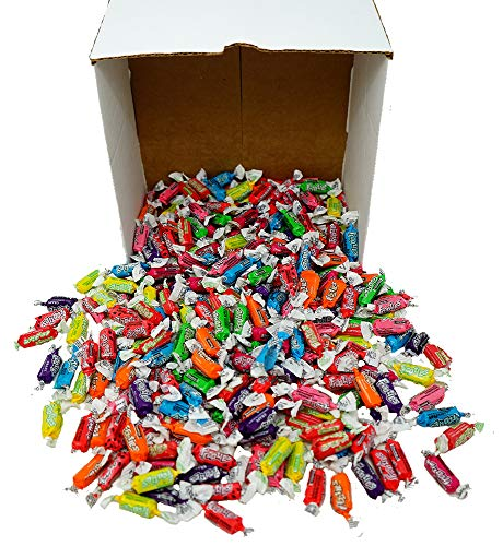 Tootsies Frootsie Assorted Bulk Mix - 2 pounds