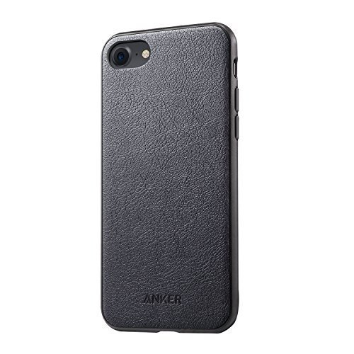iPhone Anker SlimShell Premium Protective