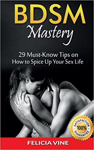 how to spice up making out