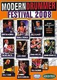 Modern Drummer Festival: Weekend 2008 [Import]