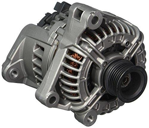 Bosch AL0814X - BMW Premium Reman Alternator