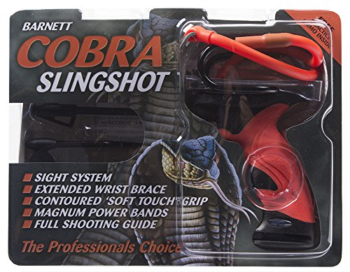 Barnett 160433 Outdoors Cobra