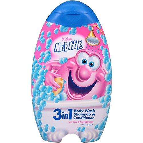 mr-bubble-3n1-bdy-wsh-sh-size-14z-mr-bubble-original-3-in-1-body-wash-shampoo-conditioner-14z