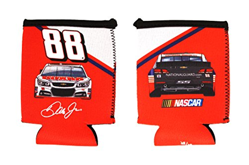 Dale Earnhardt Jr #88 Can Hugger
