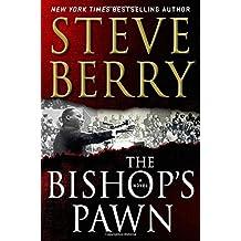 The Bishop's Pawn: A Novel (Cotton Malone)